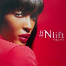 #nlift