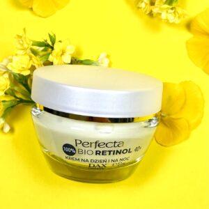 Perfecta bio retinol
