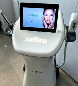 Zaffiro