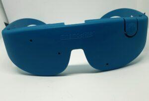 okulary mnemosline